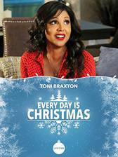 every_day_is_christmas movie cover