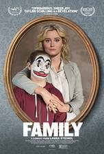 family_2019 movie cover