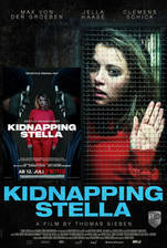 kidnapping_stella movie cover
