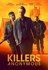 killers_anonymous movie cover