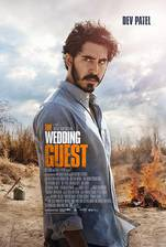 the_wedding_guest_2019 movie cover