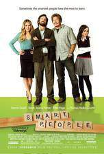 smart_people movie cover
