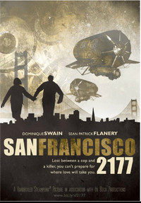 2177: The San Francisco Love Hacker Crimes main cover