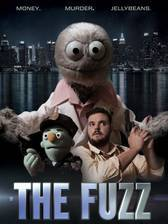 the_fuzz_2014 movie cover