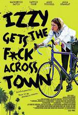 izzy_gets_the_fuck_across_town movie cover
