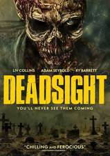 Deadsight movie cover