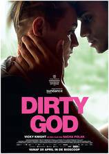 dirty_god movie cover