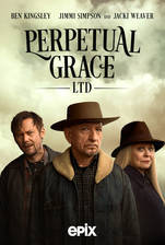 perpetual_grace_ltd movie cover