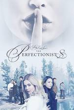 pretty_little_liars_the_perfectionists movie cover