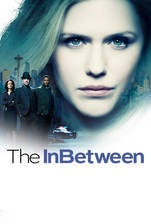 the_inbetween movie cover