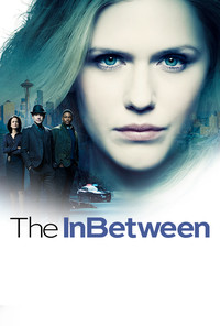 The InBetween movie cover