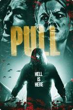pulled_to_hell movie cover