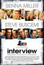 interview movie cover