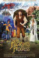 The Pilgrim's Progress movie cover