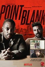 point_blank_2019 movie cover