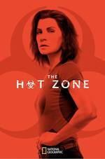 the_hot_zone_2019 movie cover