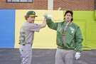 The Unauthorized Bash Brothers Experience movie photo