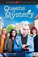 queens_of_mystery movie cover