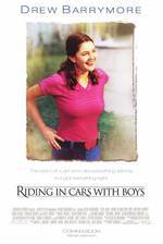 riding_in_cars_with_boys movie cover