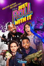 just_roll_with_it movie cover