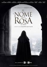 the_name_of_the_rose_2019 movie cover