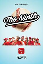 the_ninth movie cover
