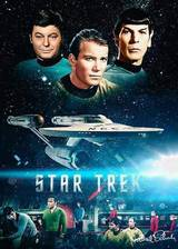 star_trek_1966 movie cover