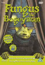 fungus_the_bogeyman movie cover