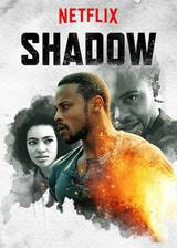 shadow_2019 movie cover