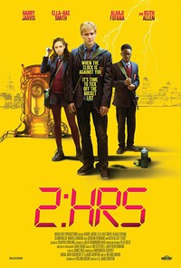 2:Hrs main cover