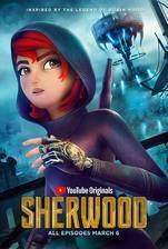 sherwood movie cover
