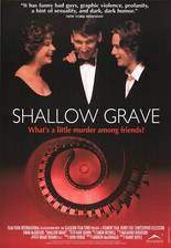 shallow_grave movie cover