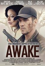 awake_2019 movie cover