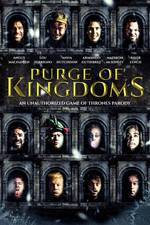 purge_of_kingdoms_the_unauthorized_game_of_thrones_parody movie cover