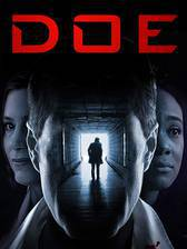 doe movie cover
