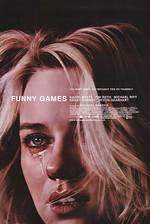 funny_games_u_s_ movie cover