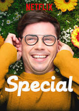 special_2019 movie cover