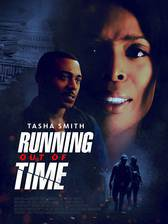 running_out_of_time_2018 movie cover