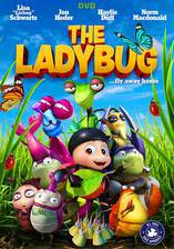 The Ladybug movie cover