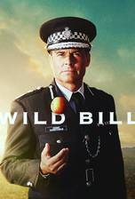 wild_bill_2019 movie cover