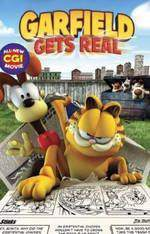 garfield_gets_real movie cover