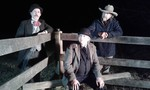 Bill Tilghman and the Outlaws movie photo