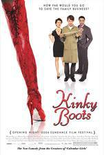 kinky_boots movie cover