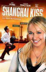 shanghai_kiss movie cover