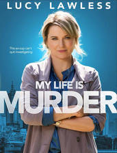 my_life_is_murder movie cover