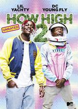 how_high_2 movie cover