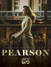 pearson movie cover