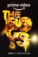 the_boys_2019 movie cover