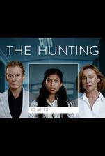 the_hunting_2019 movie cover