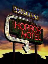 return_to_horror_hotel movie cover
